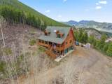 5771 Bear Paw Road - Photo 4