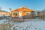 8690 Willow Street - Photo 1