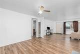 8690 Willow Street - Photo 10