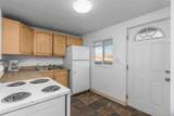 8690 Willow Street - Photo 11
