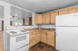 8690 Willow Street - Photo 12