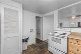 8690 Willow Street - Photo 13