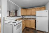 8690 Willow Street - Photo 15