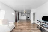 8690 Willow Street - Photo 19