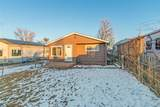 8690 Willow Street - Photo 2