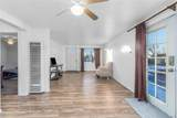 8690 Willow Street - Photo 20