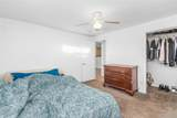 8690 Willow Street - Photo 21