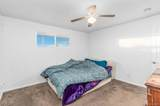 8690 Willow Street - Photo 22