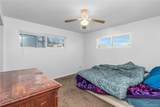 8690 Willow Street - Photo 23