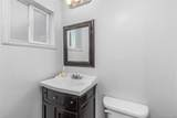 8690 Willow Street - Photo 24