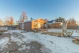 8690 Willow Street - Photo 3