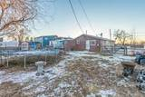 8690 Willow Street - Photo 4
