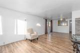 8690 Willow Street - Photo 6