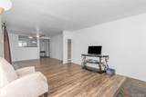 8690 Willow Street - Photo 7
