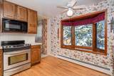 6053 Youngfield Street - Photo 10