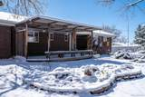 6053 Youngfield Street - Photo 25