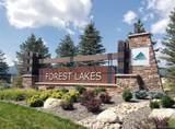 2974 Lakefront Drive - Photo 14