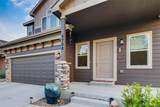 6708 Catalpa Street - Photo 3
