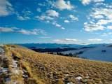 Sangre Ridge - Photo 8