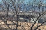 495 Dayton Street - Photo 11