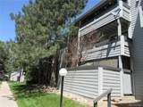14436 1st Drive - Photo 3