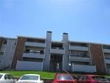 14436 1st Drive - Photo 4