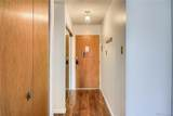 580 Clinton Street - Photo 10