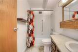580 Clinton Street - Photo 21
