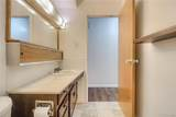 580 Clinton Street - Photo 22