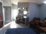 4572 Pagosa Circle - Photo 2