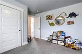 1009 Canal Drive - Photo 18