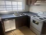 10235 Evans Avenue - Photo 2