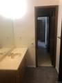 10235 Evans Avenue - Photo 9