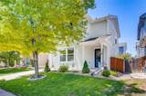 10593 Forester Place - Photo 1