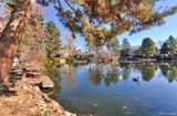 9828 Maplewood Circle - Photo 2