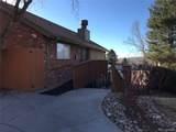 7101 Yale Avenue - Photo 22