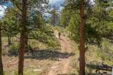 14433 Lot 2 Elk Creek Road - Photo 11