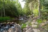 14433 Lot 2 Elk Creek Road - Photo 8