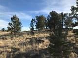 1658 Navajo Trail - Photo 1