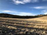 1658 Navajo Trail - Photo 4