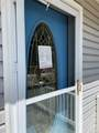 298 Middle Street - Photo 13