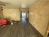 298 Middle Street - Photo 21