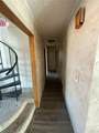298 Middle Street - Photo 24