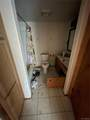 298 Middle Street - Photo 25