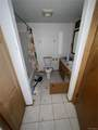 298 Middle Street - Photo 26