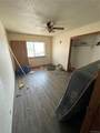 298 Middle Street - Photo 28