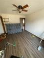 298 Middle Street - Photo 29