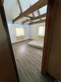 298 Middle Street - Photo 34