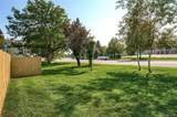9640 Chatfield Avenue - Photo 29