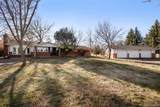 8942 Niwot Road - Photo 2